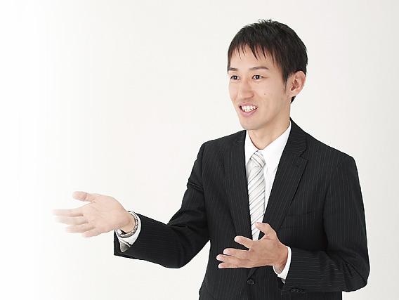 磯林恵介様02web